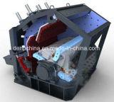 Maalmachine van het Effect van Pfw de Hydraulische/de Fijne Maalmachine van de Steen