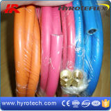 Резиновый шланг сварки W. P 20 бар