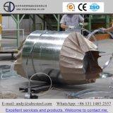 Tôles laminées à froid de feux de croisement de la bobine en acier galvanisé à chaud/feuille/bande/plaque