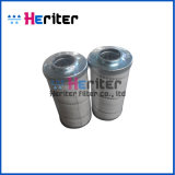 Hc8700fkp8h 3개 미크론 유압 Pall 기름 필터 원자