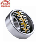 거대한 Machine Parts Spherical Roller Bearing (22210CA/W33)