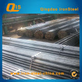 Mechanical Processing를 위한 DIN En10210-2 Seamless Steel Tube