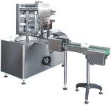 Tcgb-3 Cellophane automatique Machine d'enrubannage