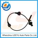 Auto sensor do ABS do sensor para Honda 57475swa003; 57475swa013