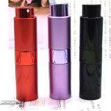 10ml Aluminum Knell Perfume Bottle