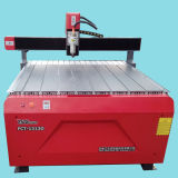 Hot Sale CNC Advertising Engraver Router Machinery