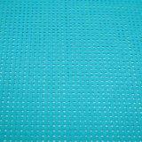 Светлое тканье сплетенное 4X4 Placemat цвета для Tabletop&Flooring