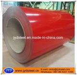 Bobine dell'alluminio del rivestimento di colore di Ppal