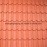 StahlRoofing/Gi Dach des Baumaterial-PPGI/Gi vom Tausendstel