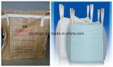 Saco Jumbo para Fertilizante Areia Arroz Cimento Grafite em pó Bagagem