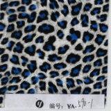 Carta da stampa rossa di trasferimento dell'acqua della pellicola di Hydrographics del leopardo di Yingcai