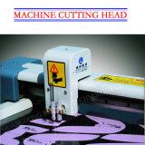 Ruizhou Muster-Ausschnitt-Plotter-Muster-Ausschnitt-Maschine
