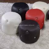 Form Shoes Bench für Ladys Garment Shop, Stool