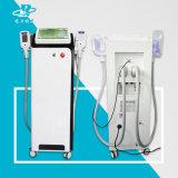 Ce di congelamento grasso di Cryolipolysis della macchina di bellezza di Liposuction di vuoto
