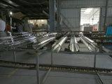 Transparente Borosilicato 3.3 Tubo de Prova de Explosão de Vidro