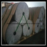 Isolation calorifique thermique Construction Feuille isolante thermique Feuille d'aluminium