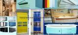 PVC泡のボードのためのExtrduing機械