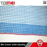 Edged Protection / Debris Net for Construction / Safety