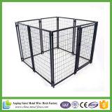 Gebildet in der modularen Hundehundehütte China-billig 6FT