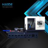 자동적인 고속 나사 스레드 만들기 기계 (XFP01)를