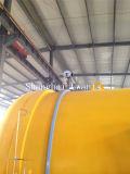 Промышленные Vulcanizing автоклав для резиновой и башмаки