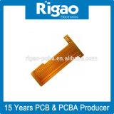 China PCBA PCB um fabricante Parar serviço circuito impresso flexível PFC