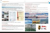 Верхний воздушный, морской и грузов до двери с двойным ясно таможенных и налоговых. (Дд/DDP) Судоходные компании из Китая в мире