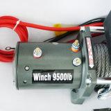 4*4 كهربائيّة رافعة [ستيل روب] رافعة مرفاع ([9500لب-1])