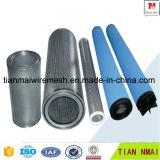 Disegno speciale Filtrator/filtro/setaccio per i pezzi meccanici