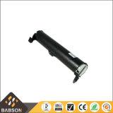 Cartucho de toner compatible importado del polvo Kx-Fa90e para Panasonic Kx-Fl313cn 318cnkx-Fl323cn/Kx-Fl328cn