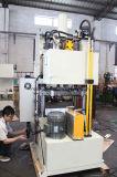 Vier Spalte-Präzisions-hydraulische Presse-Maschine