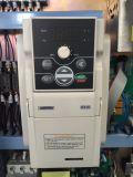 専門の製造業者CNC EDMワイヤー切口機械