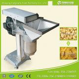 FC-307 고능률 Atomatic 마늘, 고추, 고추 비분쇄기, 분쇄기
