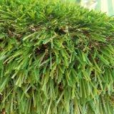 Eco Friendly durante todo o ano Verde Jardinagem Grama Sintética