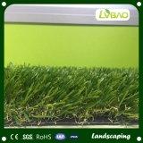 庭のための装飾の人工的な草の美化