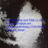 Perlite espansa 90-120kg/M3 di densità della perlite di orticoltura