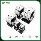 contattore magnetico elettrico di CA dei contattori Cjx1 di 3TF Gwiec 3 Palo
