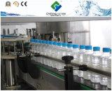 Boire de l'eau aromatisée Machine de remplissage