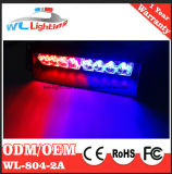 Emergency LED-warnender Röhrenblitz-Plattform-Gedankenstrich LED Lightbar