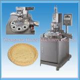 自動ステンレス鋼の卵のタルト機械