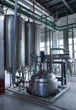 Polvere dell'estratto di Biloba del Ginkgo di alta qualità