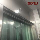 공기 증거를 위한 PVC 커튼