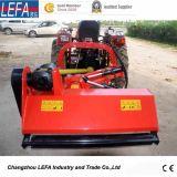 Cortacéspedes pesado vendedor caliente del mayal del borde 2015 (EFGL125)