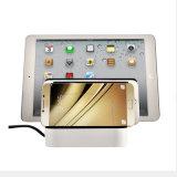 4 de Lader van havens USB met Tribune 2.4A*2 voor iPad 1A*2 voor Cellphone