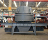 VSI Crusher pour Machine de fabrication de sable artificiel pour River Stone (VSI-550)