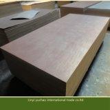 أثاث لازم درجة [بينتنغر] خشب رقائقيّ زخرفيّة مع [إ1] غراءة