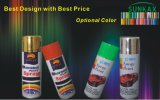 Sunkax 450ml Spray-Auto-Lack