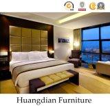 5 نجم تصميم حديثة فندق أثاث لازم غرفة نوم ([هد243])