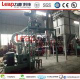 Moinho de trituração de PTFE Acj650 para Micropowders