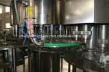 세륨을%s 가진 높은 Capacity Oil Filling Automatic Line